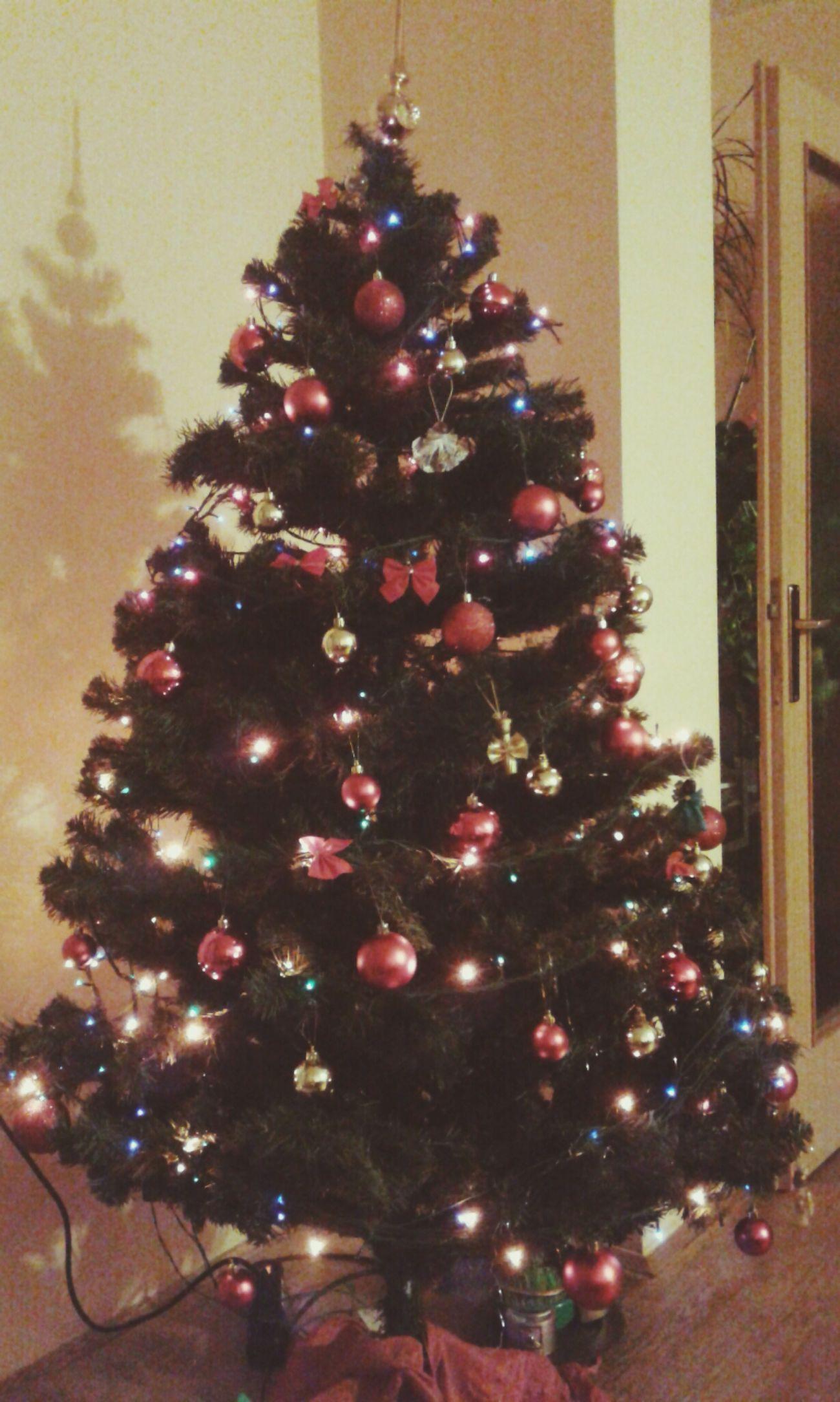 Merry Christmas!! ♥♥