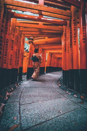 Agameoftones Gameoftones Visualprovider All2epic Fiftysense Creatorgrams Instamagazine_ Moodyimage LeagueofLenses Edgygrams Gramslayers Hypebeast  Tonesbox Visualambassadors Trappingtones Gramexpo Depthobsessed Passionpassport Ourmoodydays Japan Japan Photography Kiyomizu-dera No People Day Indoors
