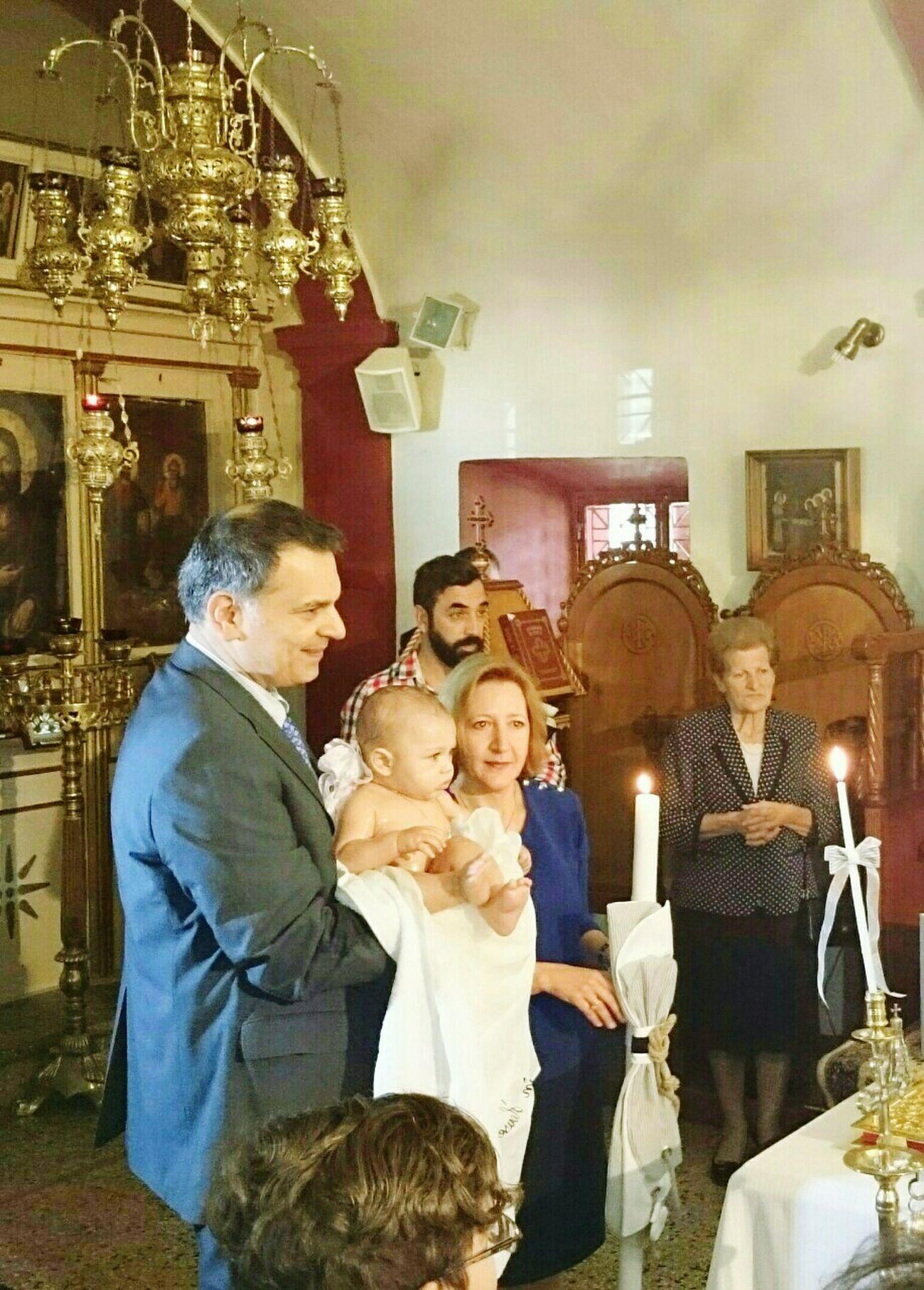 Relegion Orthodox Church Baptist Church Orthodox Baptism