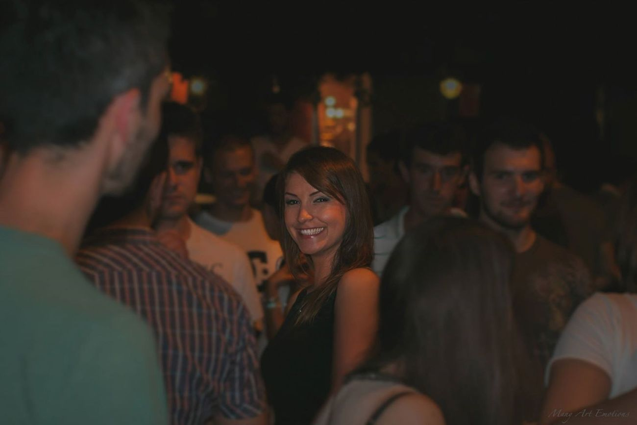 Notte Bianca Cerea Manyartemotions