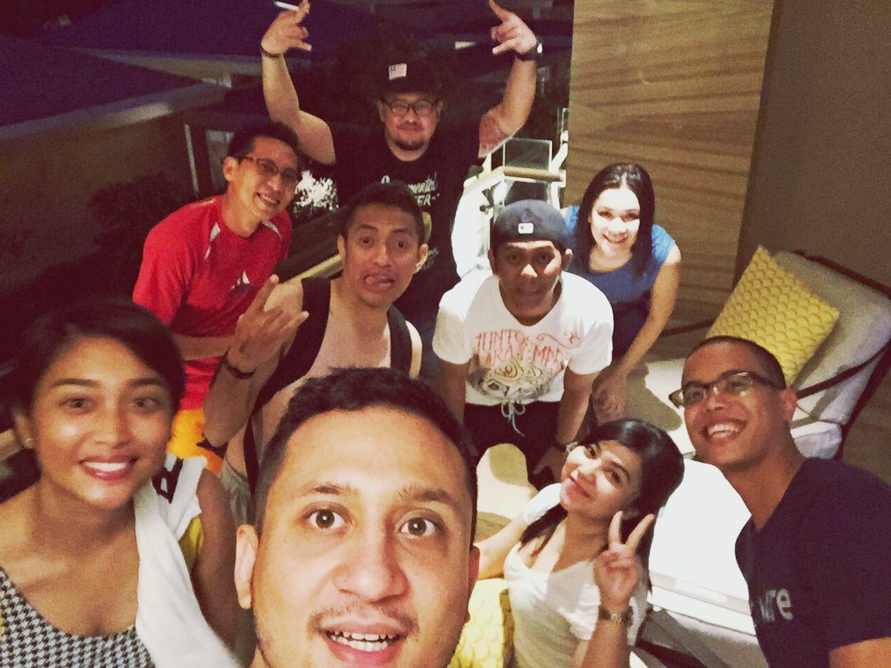 Rusak! 😜 Bali Enjoying Life