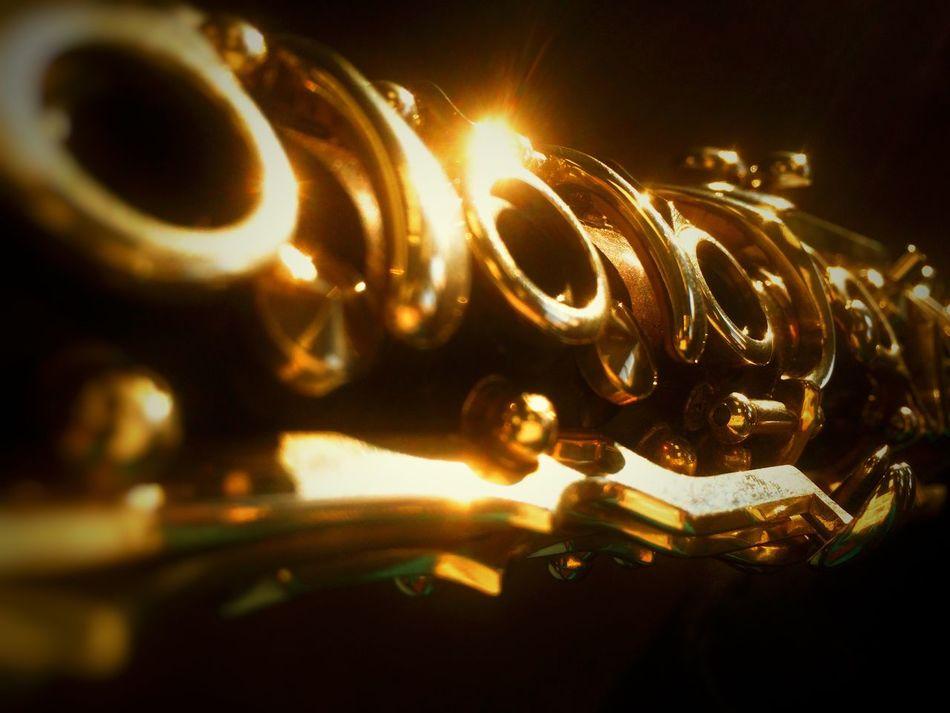 Klarinette Clarinet Music Music Is My Life Musik Musik♡