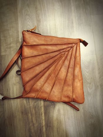 Koza bags Koza Check This Out Fashion&love&beauty Fashion Bag Artistic Design Leatherbag Leather Fashionista Fashion Model Sexy♡ Realleather Cool Today Hot Look  Mybag Carryyourtaste Kolkata Product Photography Newdesign