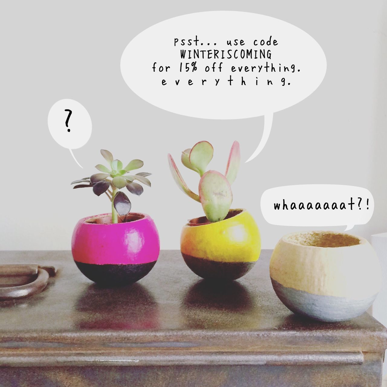 text, no people, table, indoors, food and drink, freshness, fruit, close-up, healthy eating, day