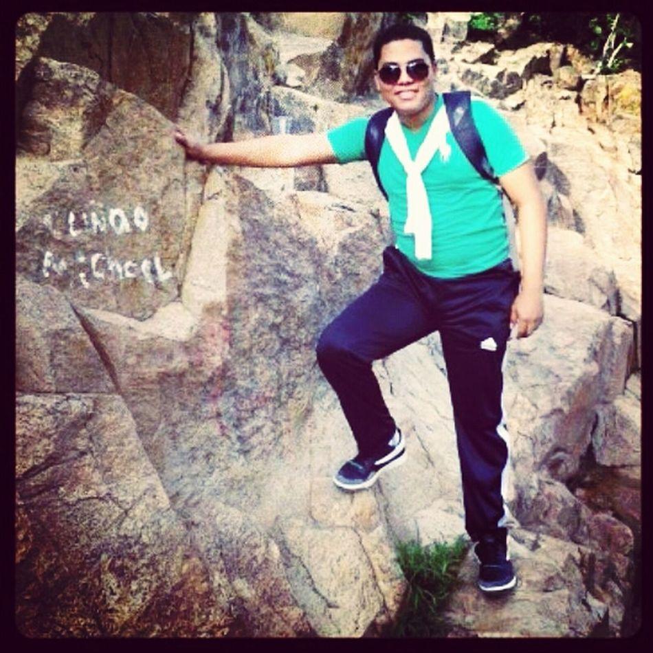 Rock Geology RocaIgneaIntrusiva
