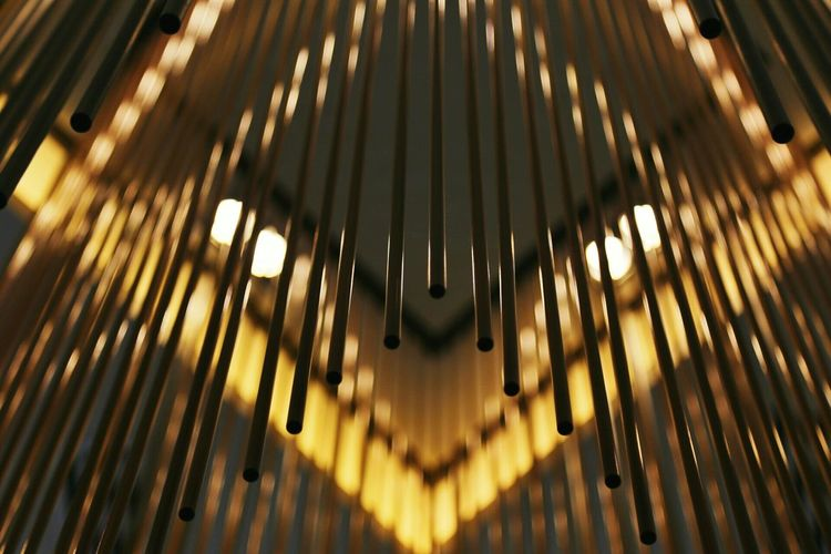Shapes and colors Light And Shadow Ambience Lines And Shapes Chandelier Furniture Design Geometry