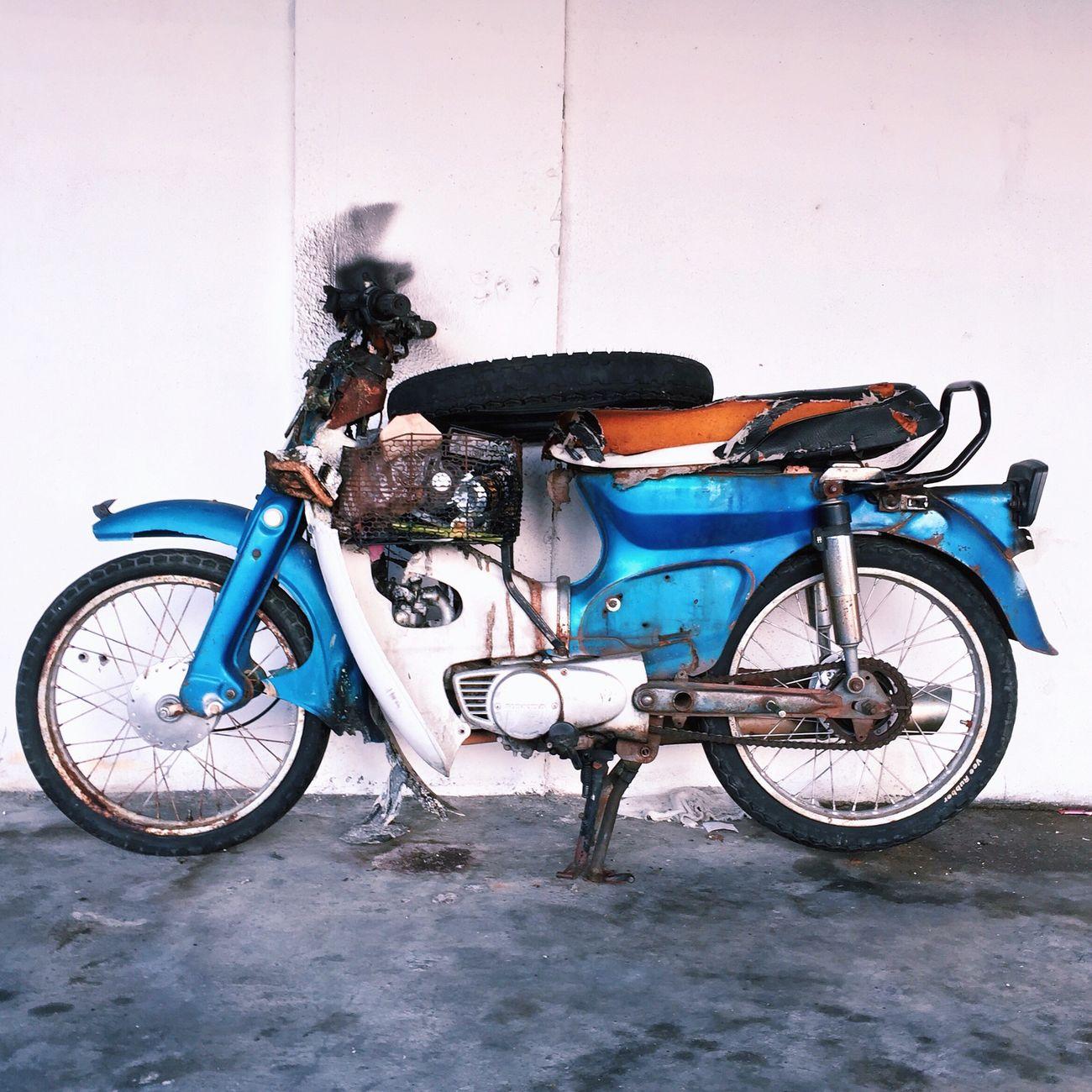 VSCO Vscocam Vscogrid Vscophile Vscogood Igers Honda Hondac70
