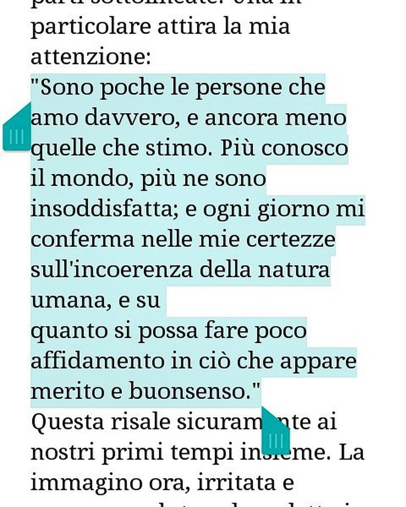 After3 😍🔐 Buonanottecosi Quotes