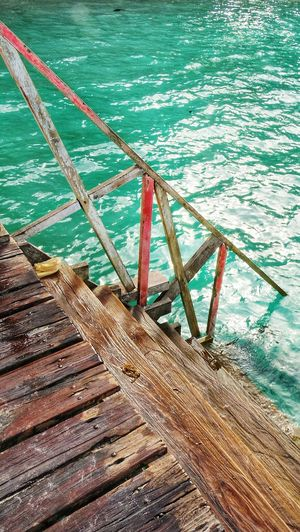 Water High Angle View Day Outdoors No People Nature EyeEm Nature Lover Sea And Sky Sand Freshness Swimming Water_collection Snorkeling Tranquility Beach Sea Nature EyeNewHere AmbonIsland Summer Sea Life AMbon Maluku Indonesia Beauty In Nature Love