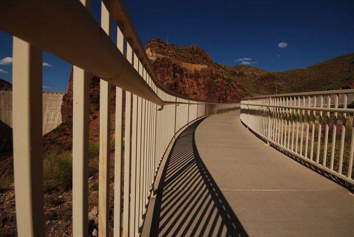 Took this in Arizona: the best place to take photos!! Arizona Desert Eyem Nature Lovers