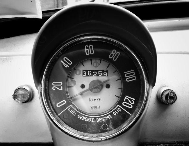 MeinAutomoment Car Cars IPhoneography Found On The Roll Traveling Italy Blackandwhite NEM Black&white EyeEm Best Shots - Black + White Black And White Black & White Taking Photos