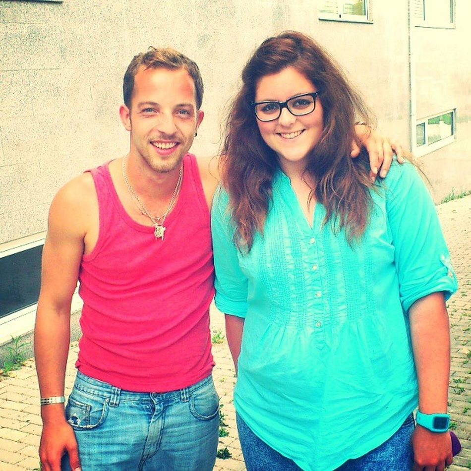 with james morrison in touguinha city Jamesmorrison Portugal