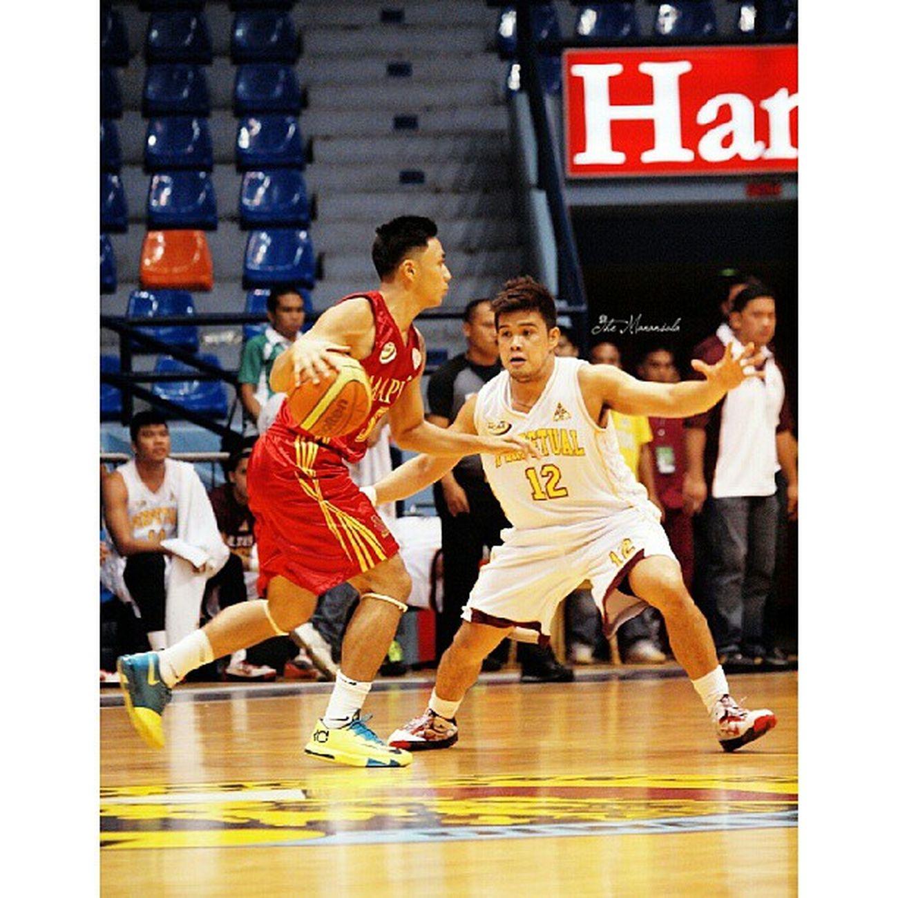Carlos Isit @itisisit Ncaa89 MITvsUPHSD Mapuacardinals Cjisit basketball themanansala photography mit