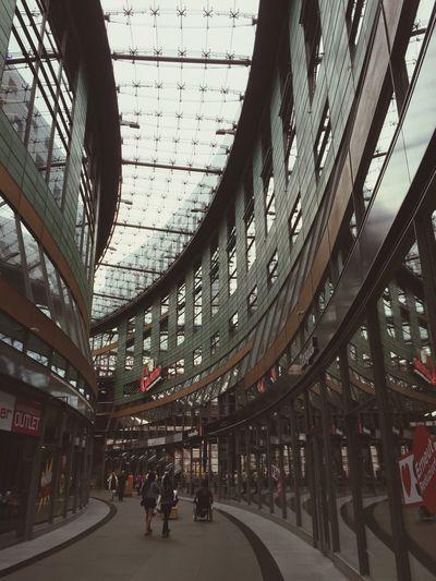 Architecture Arquitecture Arquitectura Arquitecturestyle Arquitexturas Details Estructuras Leipzig Leipzigcity Zentrum