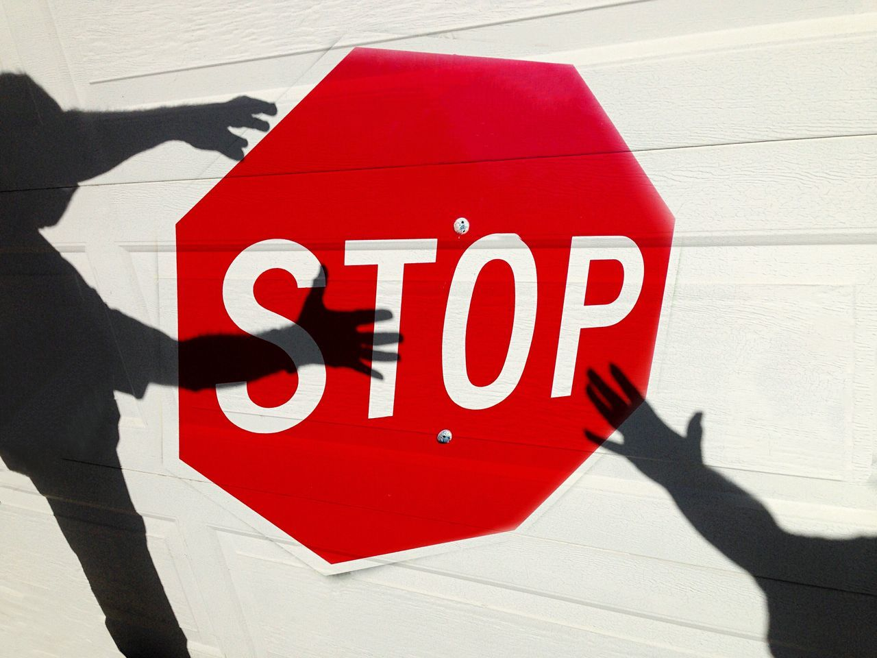The Magic Mission Stop Stop Sign Halt Danger Protect Red Help Attack Domestic Violence Abuse Abused Molest Stop Violence Against Women!!! Violence Violent Stop Bullying Bully Bullying Stop The Killing Threat Threatening Helpless Just Say No Help Me