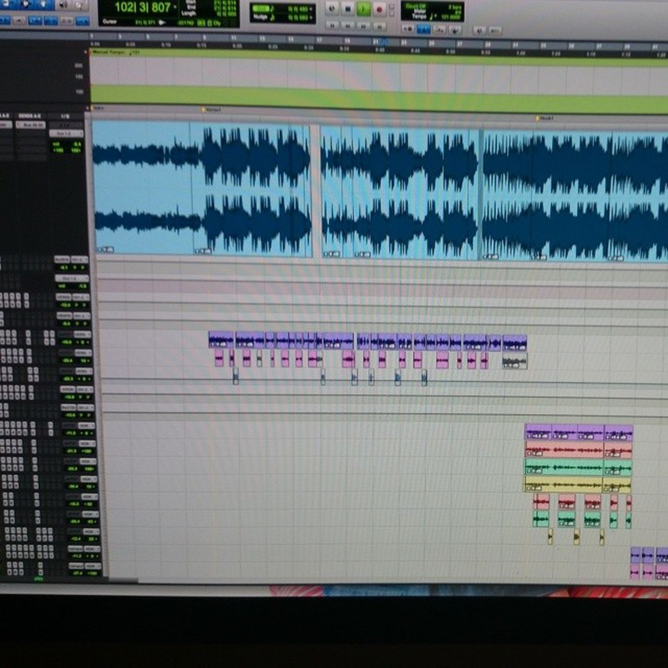 Work Liveit BreathIt Beit MusicKeepsMeSane MusicIsMyLife