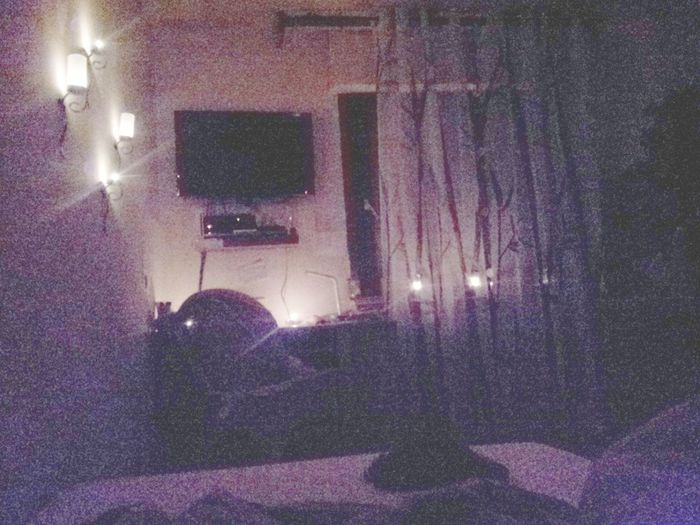 Cozy Relaxing Relaxmy Room Peace ✌