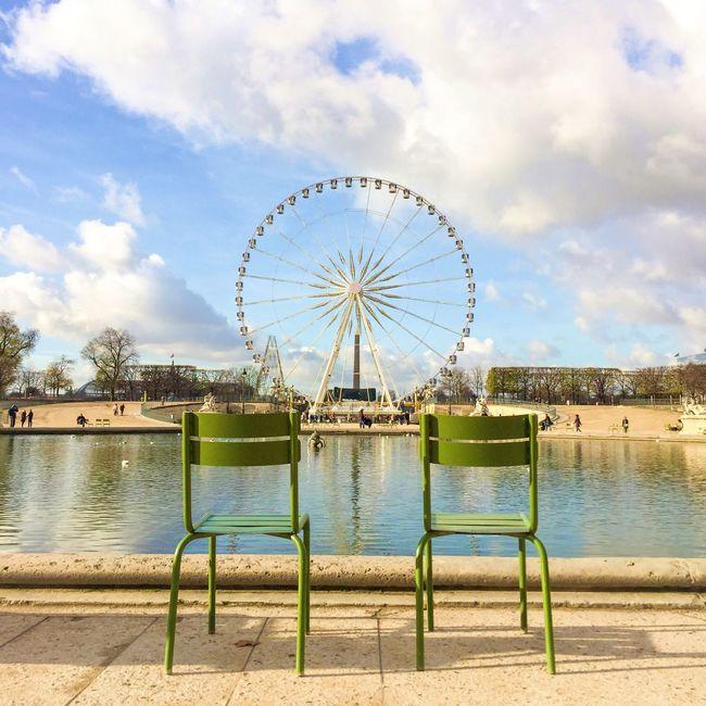 Bonsoir Paris! Good Evening Paris! Paris Architecture Parisweloveyou EyeEm Best Shots Being A Tourist Paris ❤
