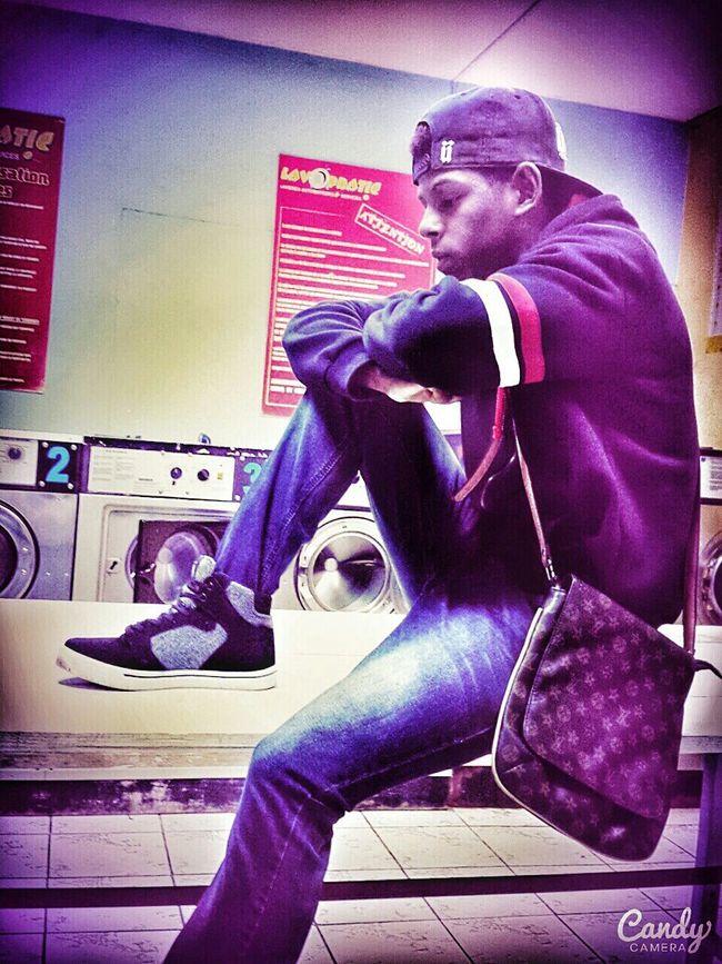 Tout simplement moiia dan la lavérie mé rival je lé lave ✌ ❤💋 📷Selfie Popular Photos Selfportrait Self-portrait Selfi : ) Boys Ma Beauté <3 Love <3 Jolie❤ Eyem Gallery