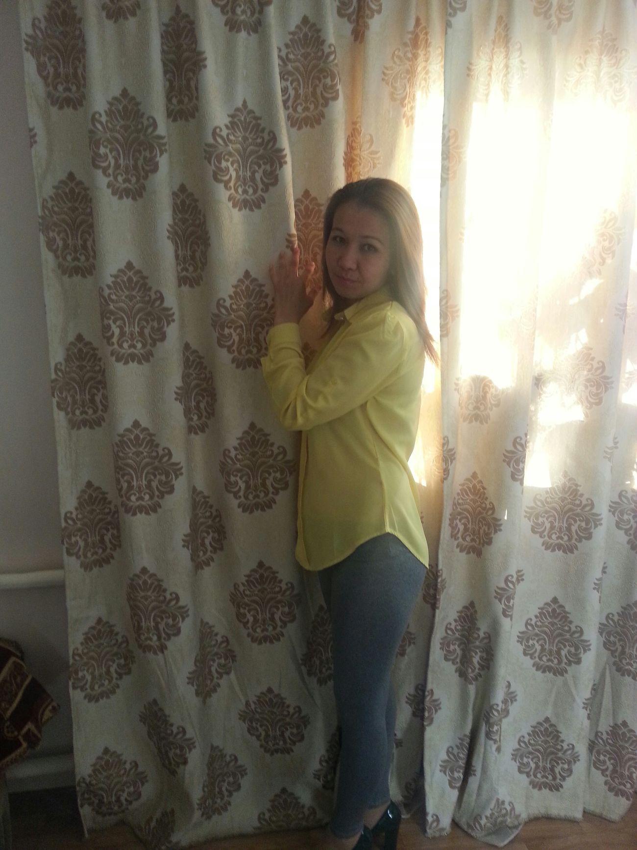 фонтан у гостиницы казахстан First Eyeem Photo