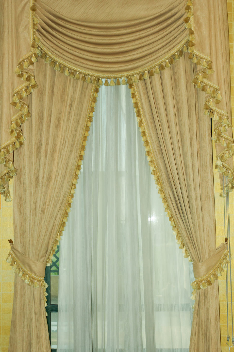 Architecture Architecture Art Art And Craft Art, Drawing, Creativity ArtWork Curtain Curtain Pattern Curtain Wall Curtain Walls Curtained Curtains Curtains Can Be Beautiful Curtainsclosed Day History Home House Indoors  Interior Interior Design Interior Style Interior Views No People Travel Destinations