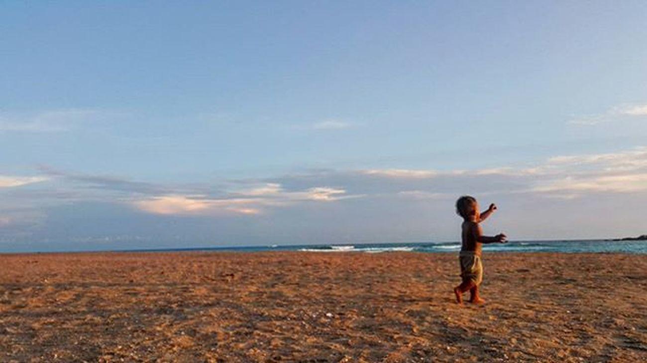 Я помогла тебе придти, человек. Теперь иди куда хочешь и будь счастлив! дневникцойлиты шриланка шриланка2016 унаватуна галле Хиккадува SriLanka Unawatuna Galle Hikkaduwa Srilanka2016 боне1г2м