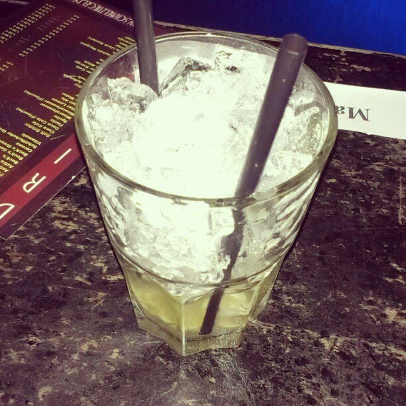 Auf gehts! Cocktails 1,50 :D geile Cocktails! #schmelztiegel #koeln Koeln Schmelztiegel