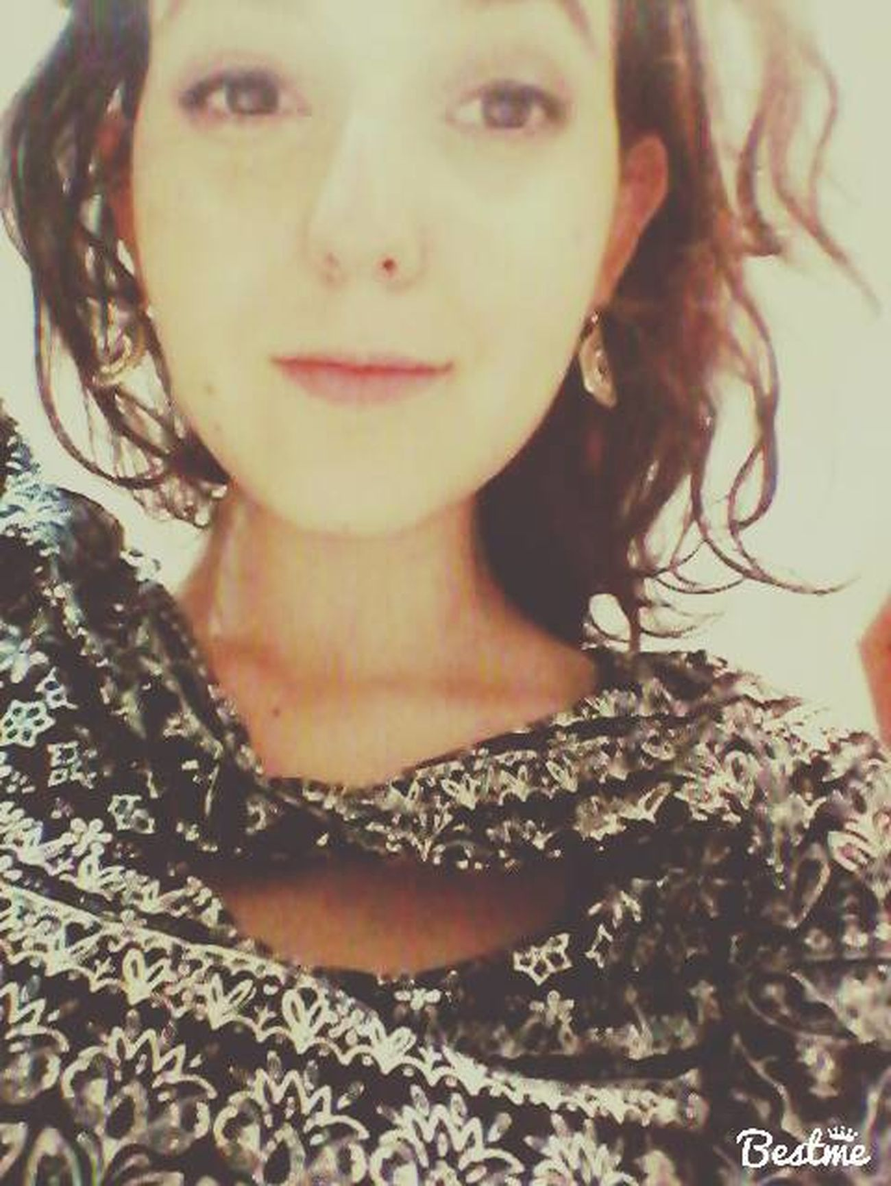 Relaxing Taking Photos Hi! That's Me Elegance, Eyes Look Sweet Smile Happiness Lips Enjoying Life Latingirl Brown Eyes Russian Girl Brown Hair Sexyness Cateyes Sexygirl Sexylook Sexylips Italiangirl Sexyeye European Girl Makeup