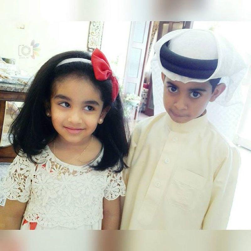 اتمنى لكم صفحة بيضاء، وحياة صفاء، ثغر باسم وقلبِ نقيّ، وروح براءة. . كل عام وانتم بخير . Bahrain Eid_adha Instalike Instagramhub Instagood Instadaily Instamood