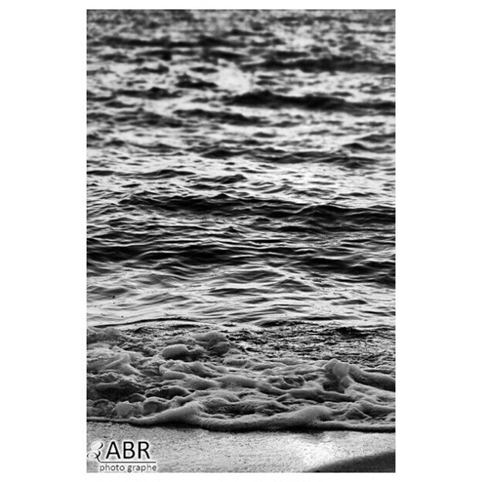 خليج العرب شاطئ نصف القمر المنطقة الشرقية المملكة العربية السعودية كاميرا كانون Gulf Arabs Beach Half Moon eastern region of Saudi Arabia Canon