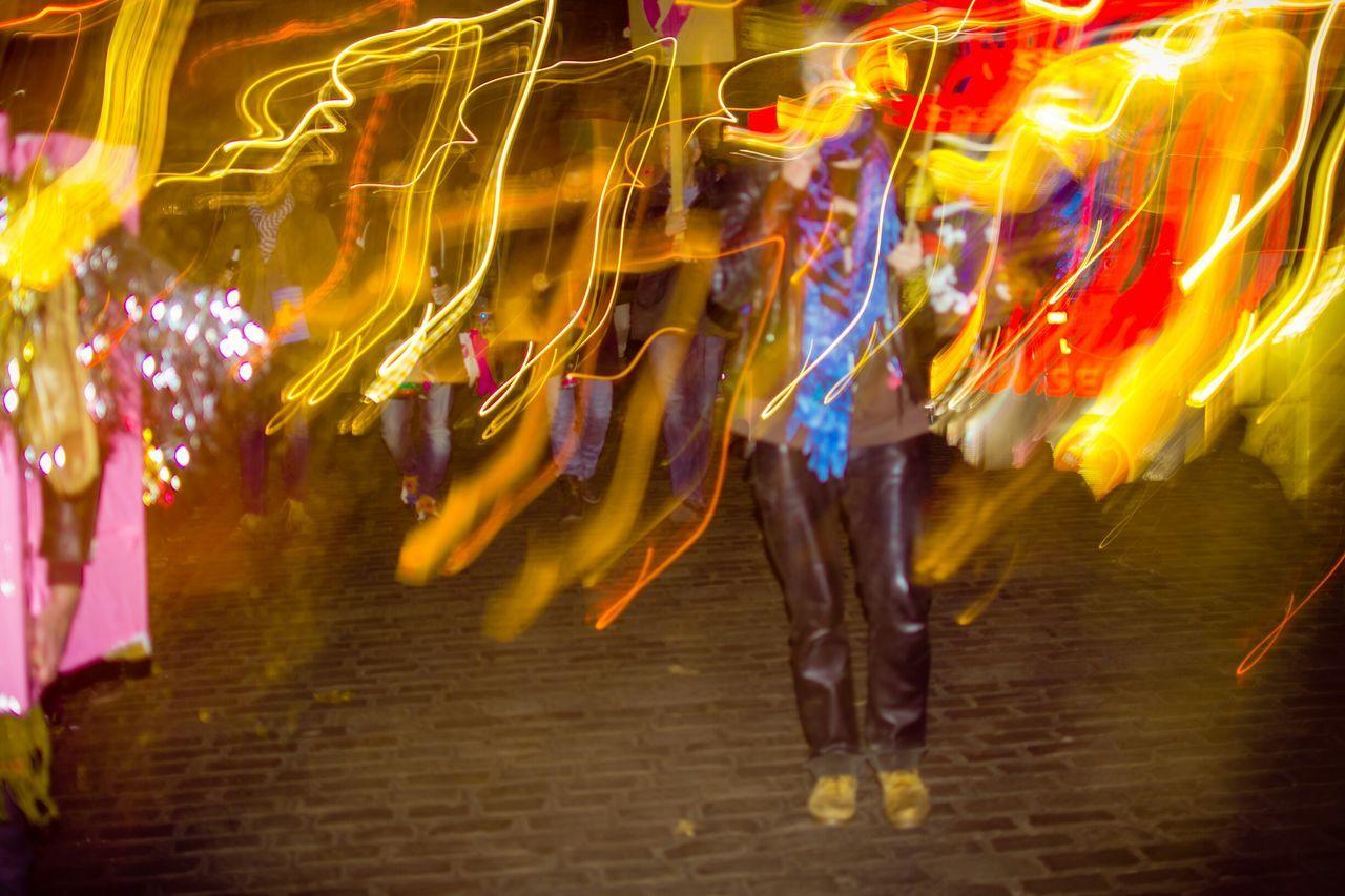 My Eyes My Berlin The Spirit Of Kreuzberg Flashlight Street Photography Colorful Life Light Up Your Life You & You Street Fashion Streetphoto_color Flyfish Album Sofia Bar Berlin Wrangelstraße Life In Motion Ich Fühl Mich Gut Ich Steh Auf Berlin Heat Of The Night Everybodystreet People Urban Lifestyle Fantasy Dreaming Adventures Beyond The Ultraworld Snapshots Of Life Fashion Urban Exploration Women Who Inspire You Eyeemphoto Pivotal Ideas