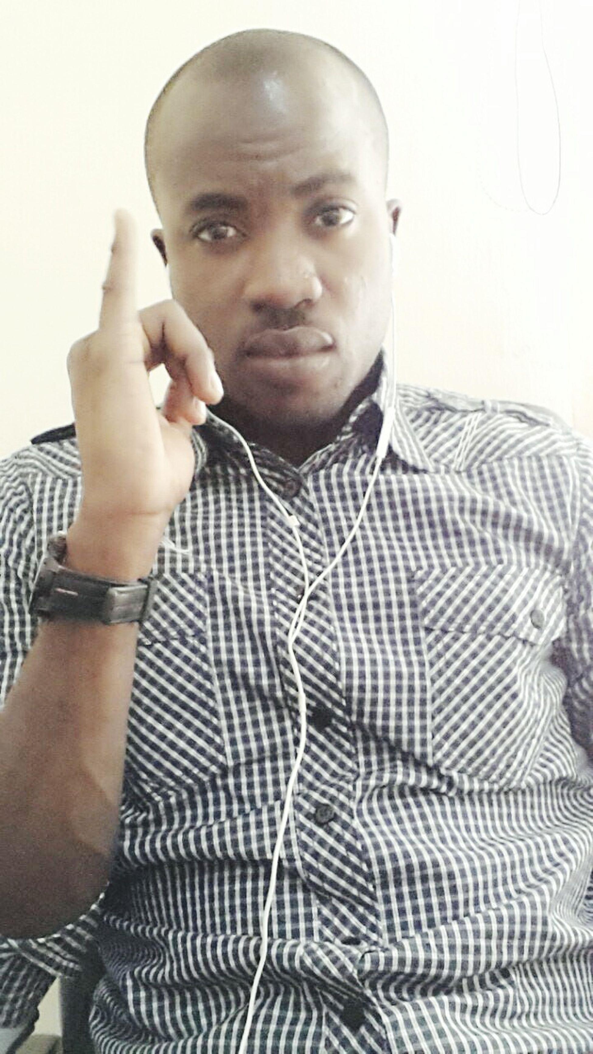 Working Abuja