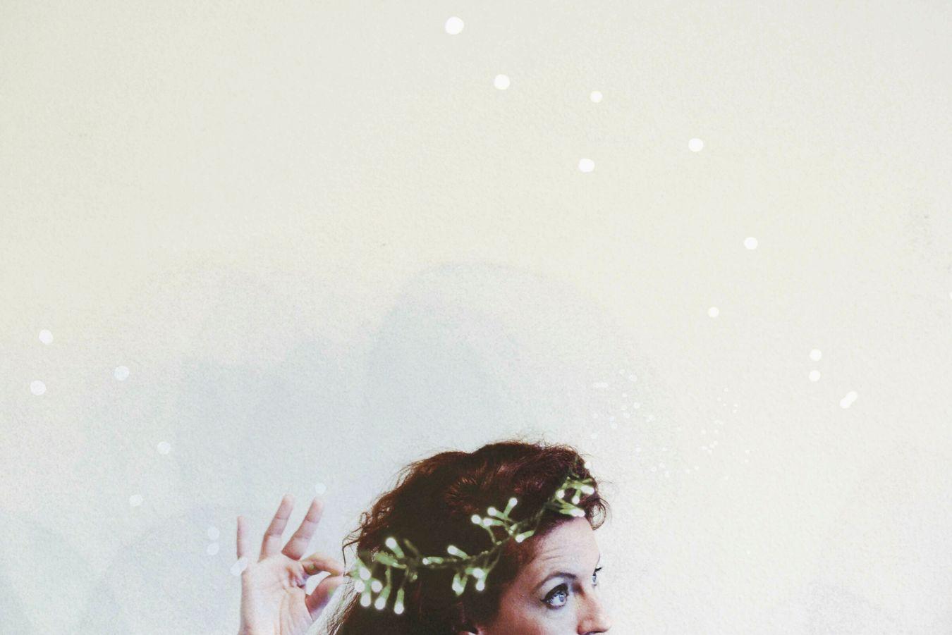 SARA MARTÍNEZ CABELLO Portrait Of A Woman Eyeemphotography EyeEm Best Shots - People + Portrait Model Photoart Modelgirl Sesionfotografica  Artistic Photography Portrait Lachicadelbonet Hair Retratos Actress Portraiture Redhair Portrait Photography Tripleexposure Photographer Portrait Of A Girl Artistic Photography Shooting EyeEm Gallery EyeEm Best Shots Portrait Of A Friend
