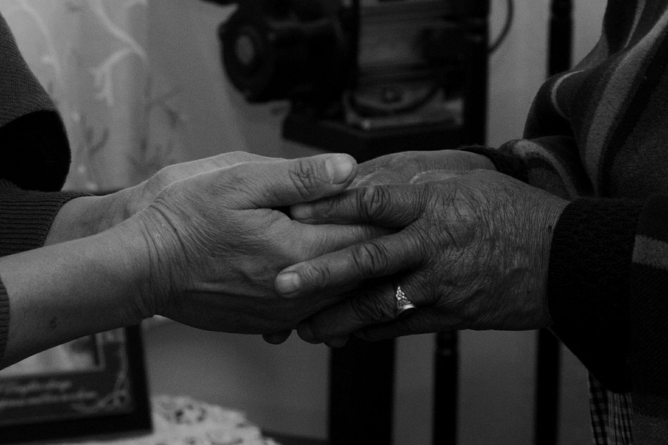 Human Hand Human Body Part Togetherness Bonding Close-up People EyeEm Gallery