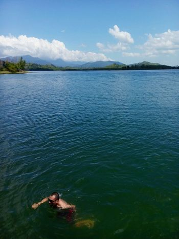 The Places I've Been Today Eye Em Nature Lover Banjarmasin Enjoying Life South Borneo Banjarmasinbungas EyeEm Indonesia Indonesiabagus Indonesian Street (Mobile) Photographie Lake
