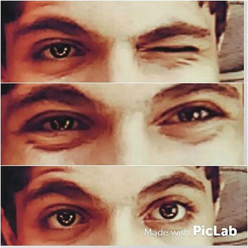 Instafun Instamood Instagood 3lawad3yy Like4like F5ama A7lamsa Likes Follow4follow 7aga_2laga Always Smile Cuteness L4f Love To_my_wishes Eye Beautiful_eye ❤️🔥❤️ 💪