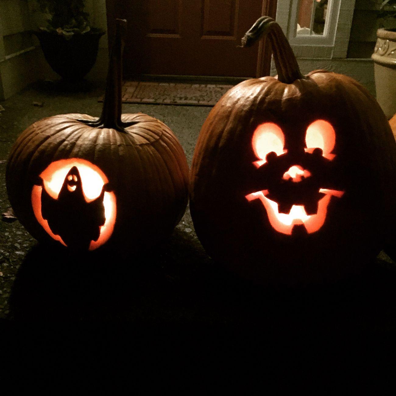 Happy Halloween Jackolantern Pumpkins Pumpkin!Pumpkin! Pumpkin Carving Pumpkinpatch Thegreatpumpkin Allhallowseve