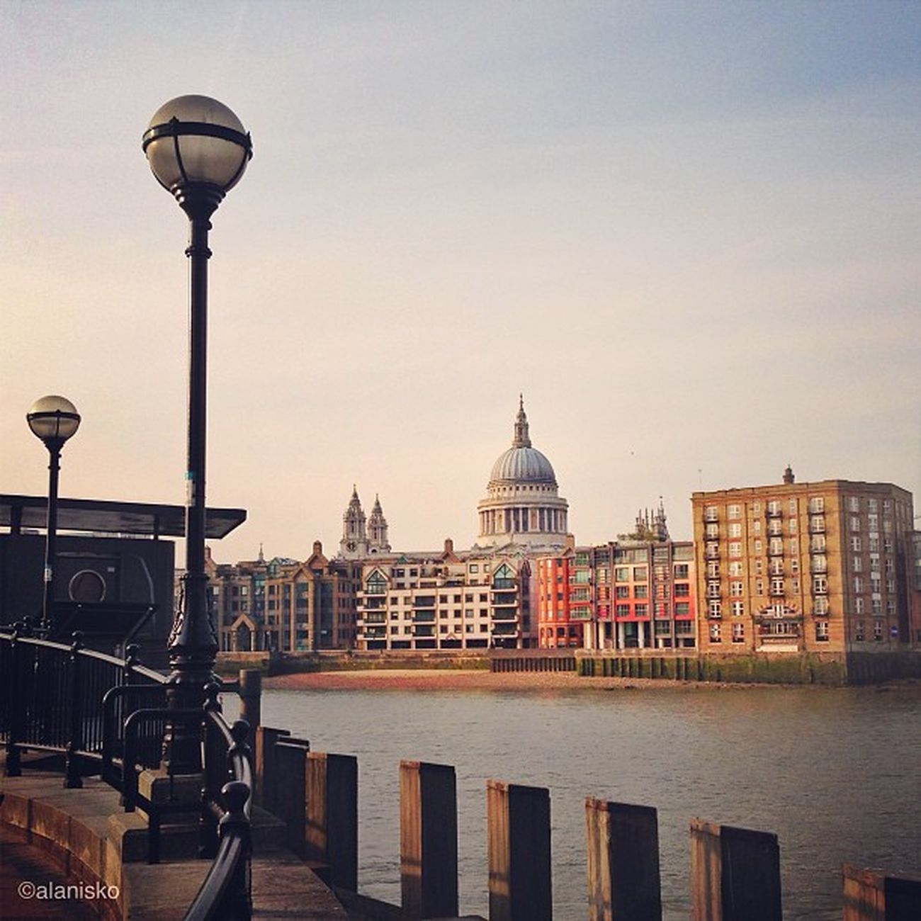 Fort those of you who miss my #london shots, here is one with lovely #sunset and #stpauls ????☀ #alan_in_london #gf_uk #gf_daily #gang_family #insta_uk #igers_london #insta_london #ldn #london #londonpop #london_only #londoners #thisislondon #ic_cities #i Ic_cities Stpaulsloversanonymous Sunset Gf_uk Alan_in_london Insta_london London O2trains Londoners Worldwidephotowalk Stpauls Thisislondon Kewikihighlight_bestsofar Gang_family Gi_uk Gf_daily Igers_london Londonpop Ig_england LDN Love_london Piclab Ic_cities_london Insta_uk London_only Lom_ten
