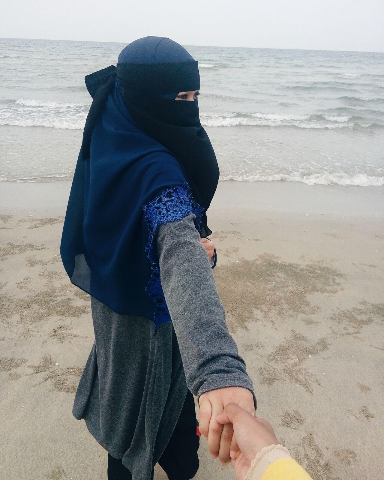 Pantai Sepat Pahang, Malaysia
