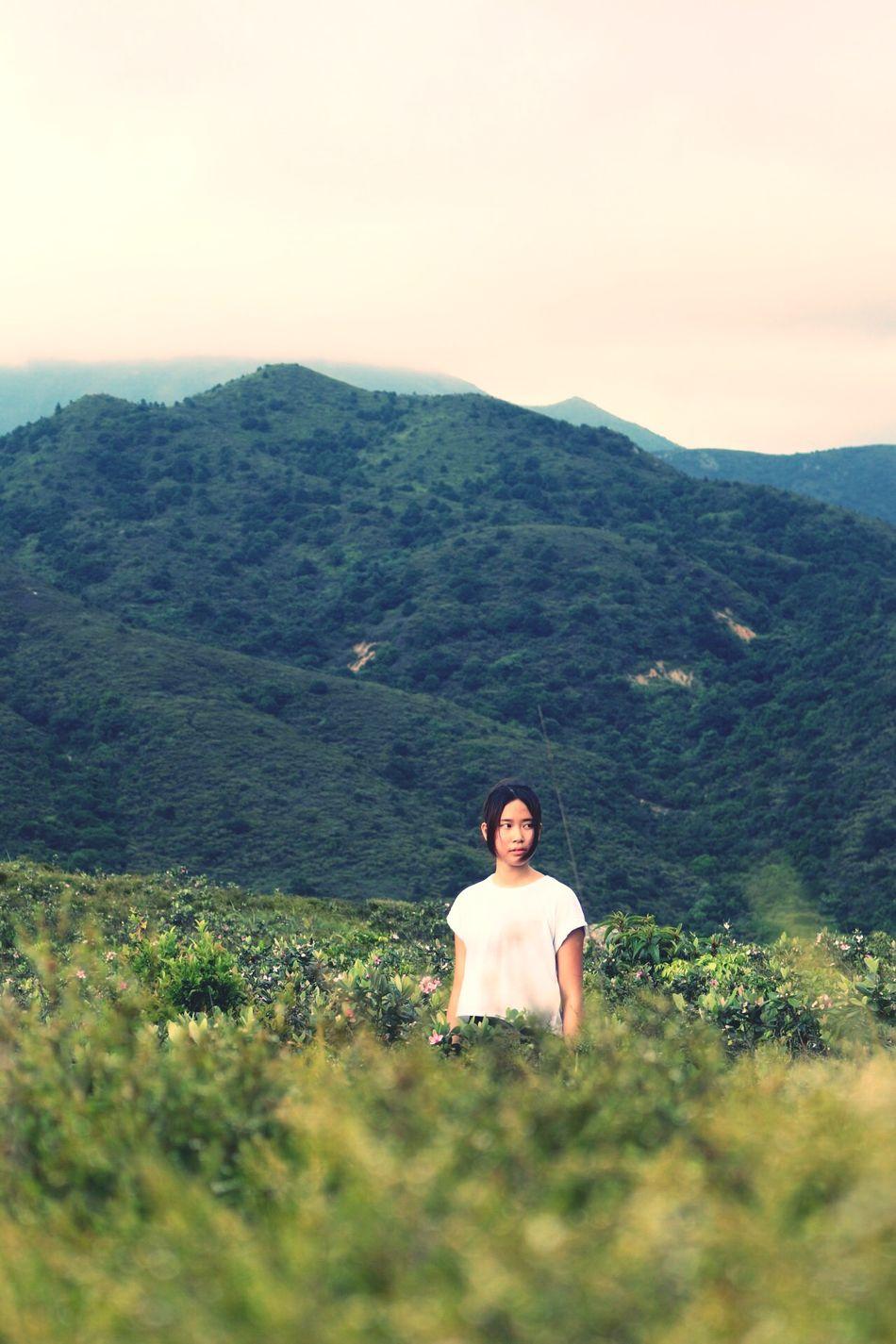 Japangirl Focus Enjoying Life Check This Out Hi! Hello World The Great Outdoors - 2015 EyeEm Awards