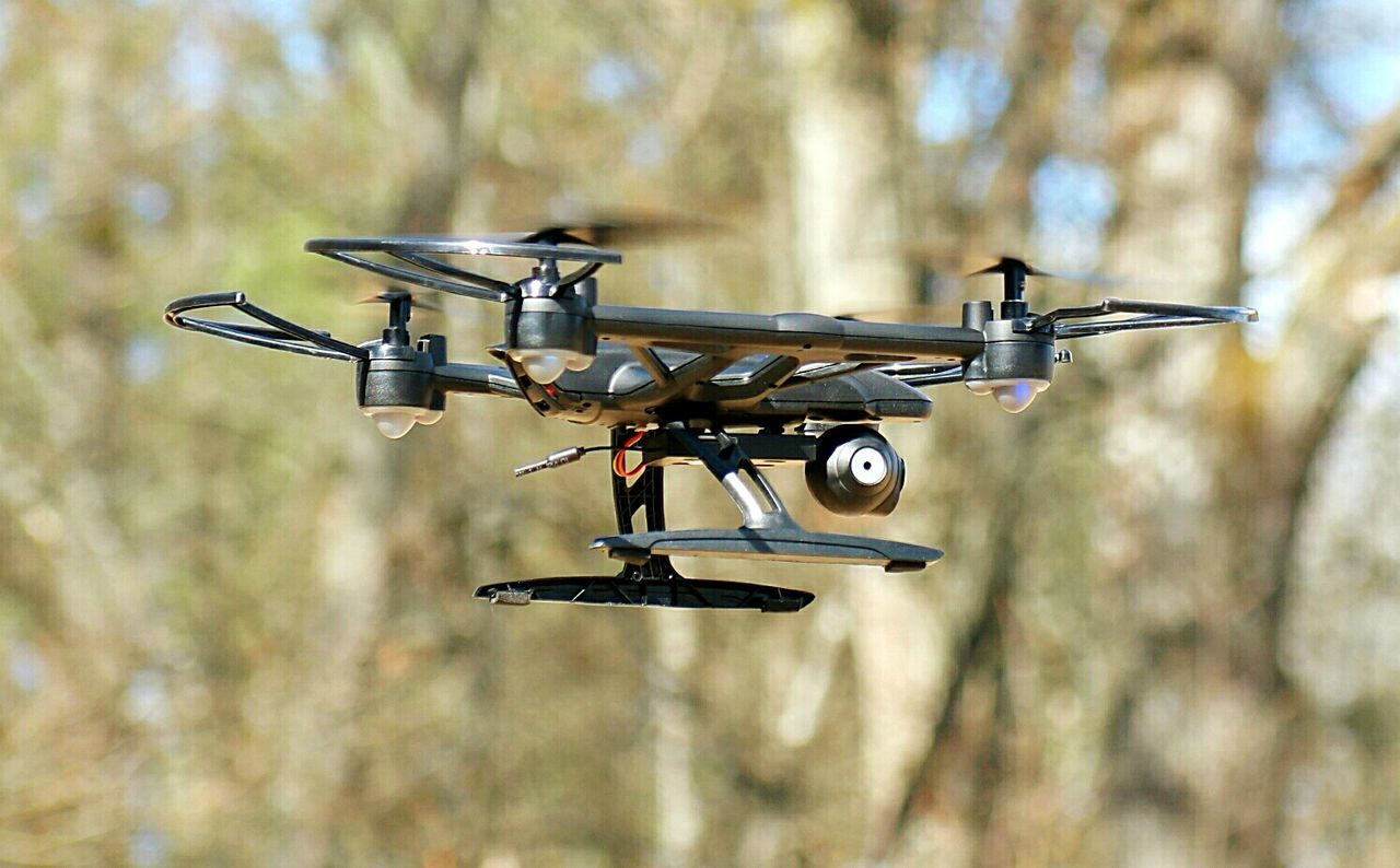 Beautiful stock photos of technology,  Copter,  Day,  Mid-Air,  No People