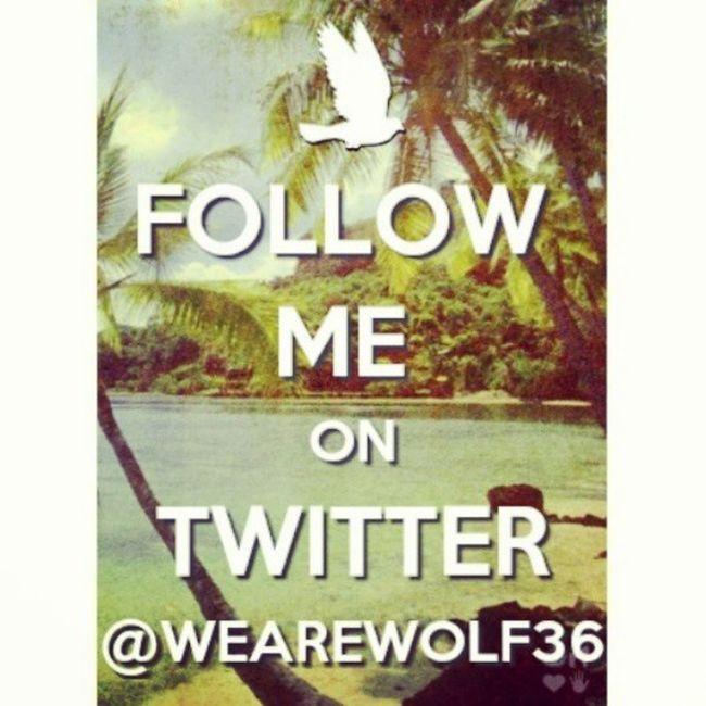 Follow me @wearewolf36 Follow Followme Twitter Gayboy Instagay Doit Youngandbeautiful Lovesit Lana Darkparadise