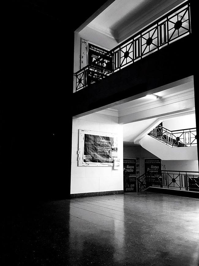 Buenos Aires Facultad De Derecho - Universidad De Buenos Aires Recoleta Argentina First Eyeem Photo Monochrome Photography Monochrome