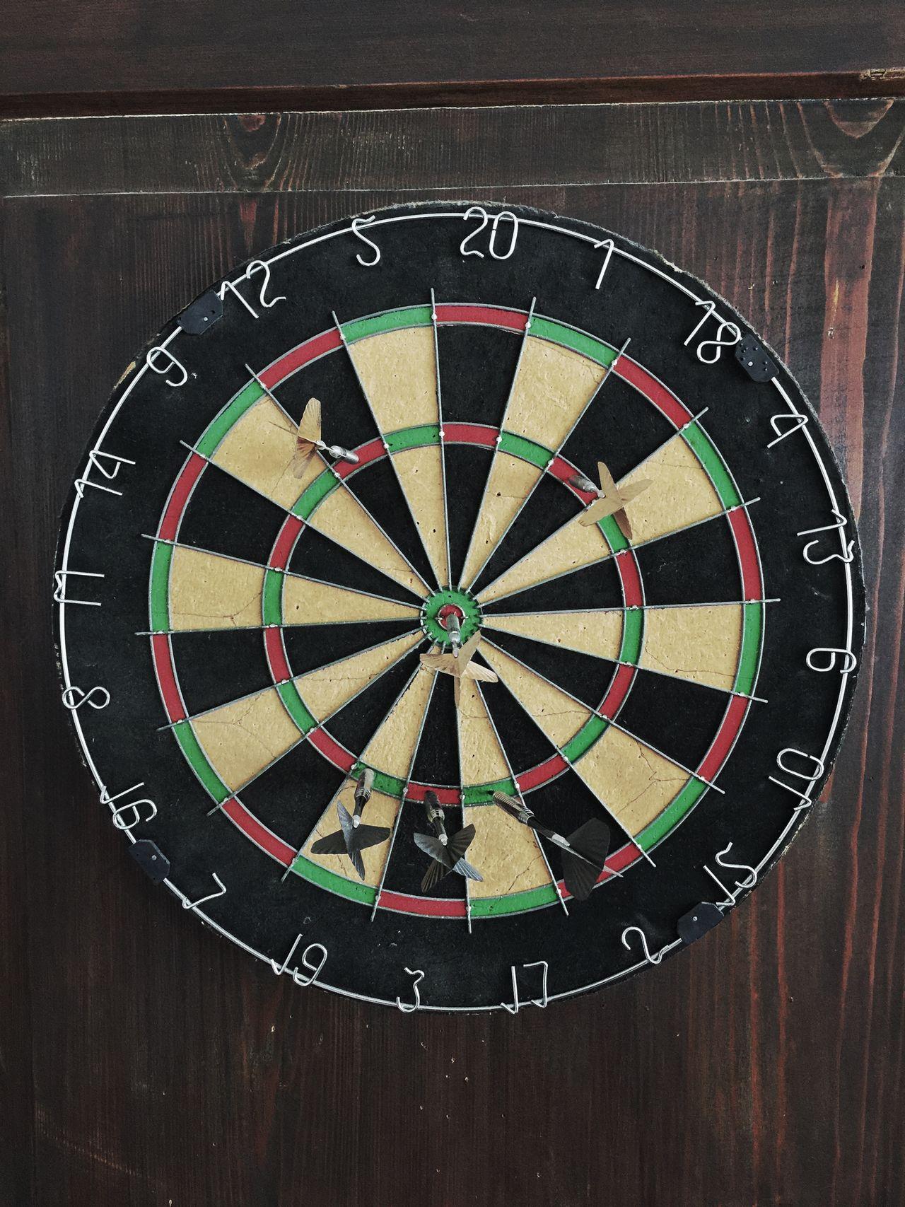 Beautiful stock photos of target, Accuracy, Aiming, Bull-eye, Circle