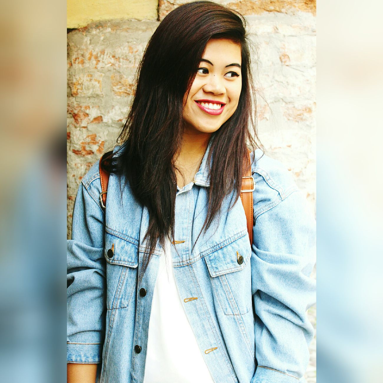 Smile❤ Let's Go Taking Photos EyeEm Best Shots Italiangirl Asiangirl That's Me! Snap:barradas_mary98 Hello World EyeEm Best Edits Dream Crazy Swag Picturial Love Paradise Life
