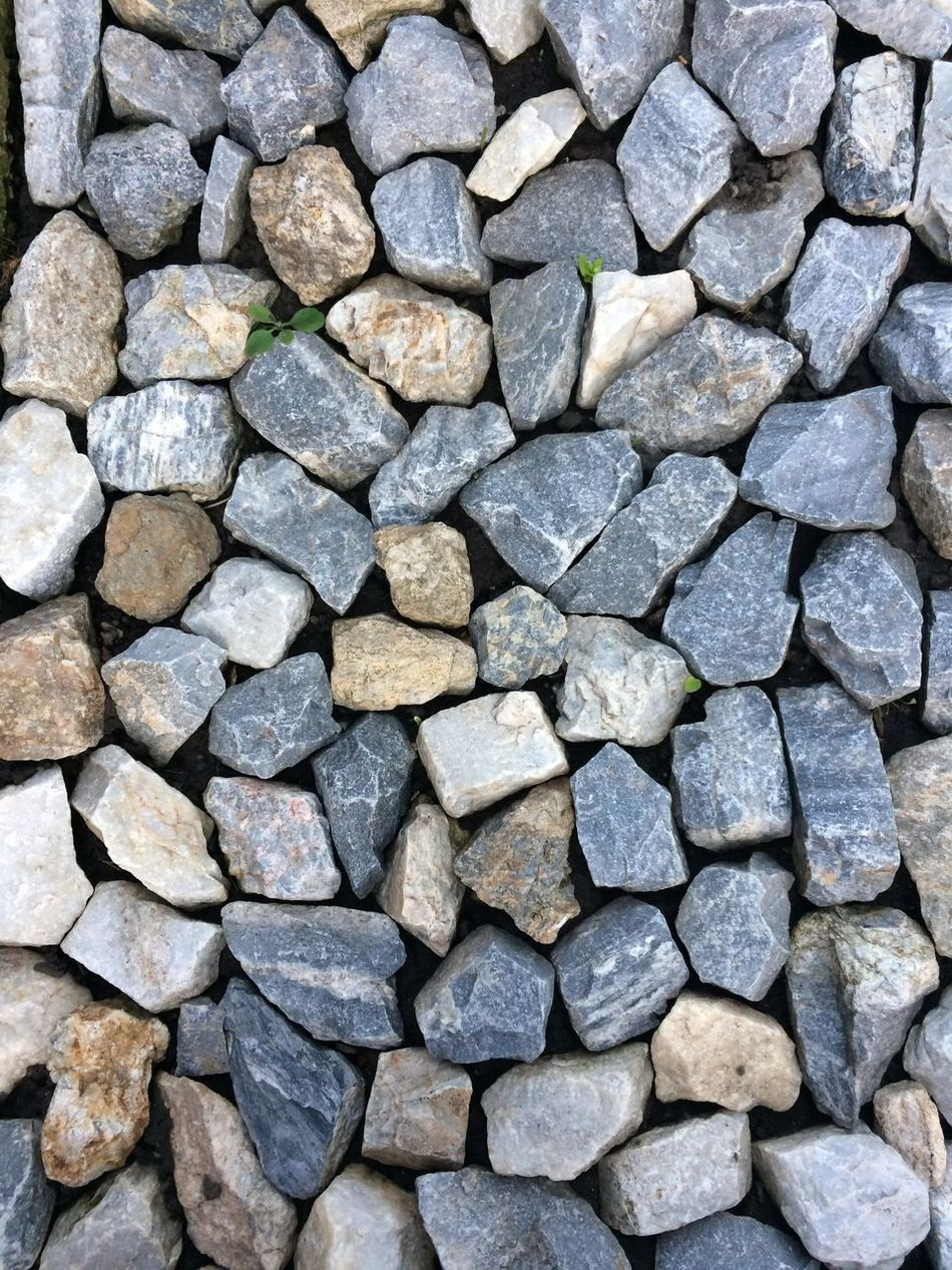 Stone Stone - Object Backgrounds Stone Material Full Frame Textured  Rock - Object Pebble Large Group Of Objects Pattern No People Close-up Outdoors Day Nature EyeEmNewHere EyeEm Best Shots EyeEmBestPics EyeEmNewHere IPhoneography Artiseverywhere Background Wallpaper Pebbles