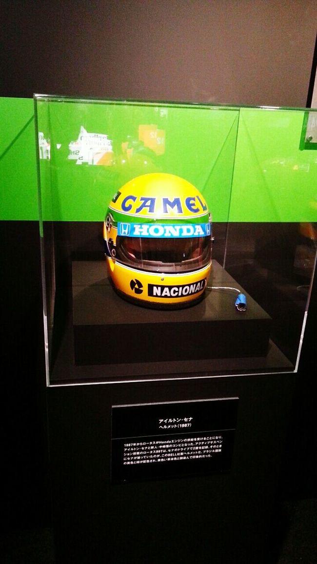 Ayrton Senna Lotus Honda 99T~(/--)/ Ayrton Senna Lotus Honda 99t F1 Formula 1