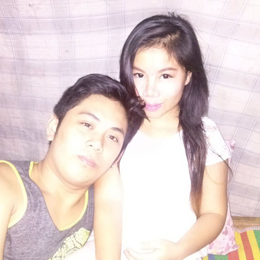 A bestfriend, and a partner in crime. The Only Man I can trust. HartHart LabLab Myfirstpost !!