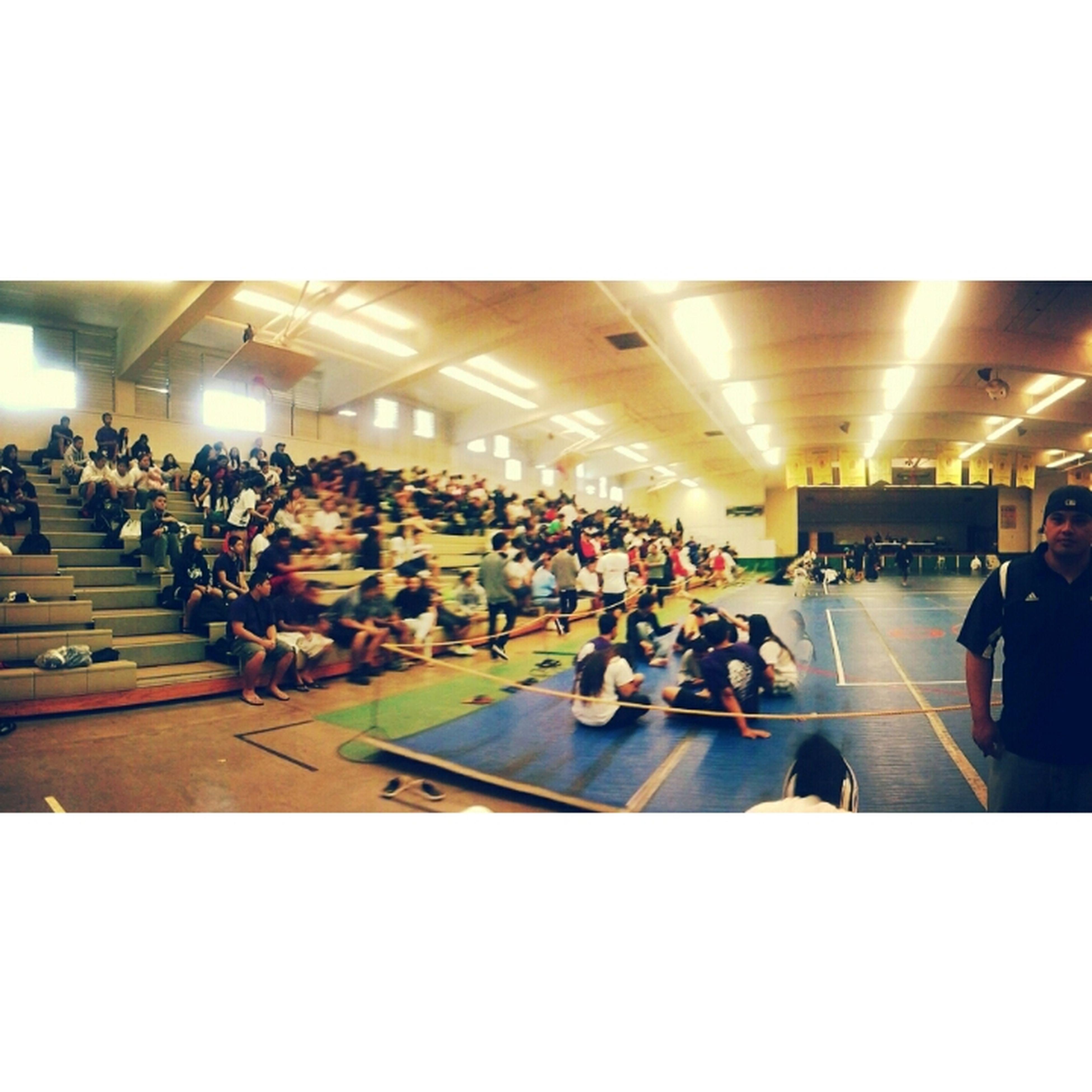 OIA judo tournament. took first place! Judo Tournament OIA Judo Champion Judo Is Life Judont Even Know