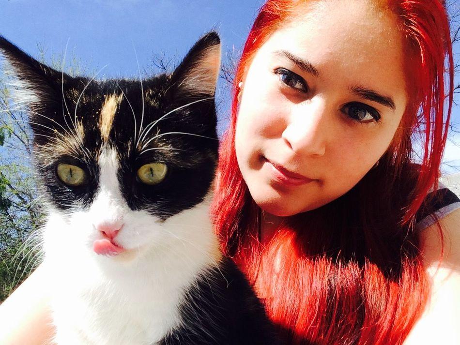 Catherina&me 😘